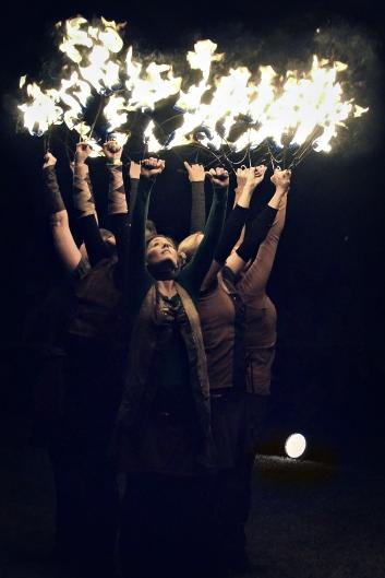 fire-dance-1584498_19201