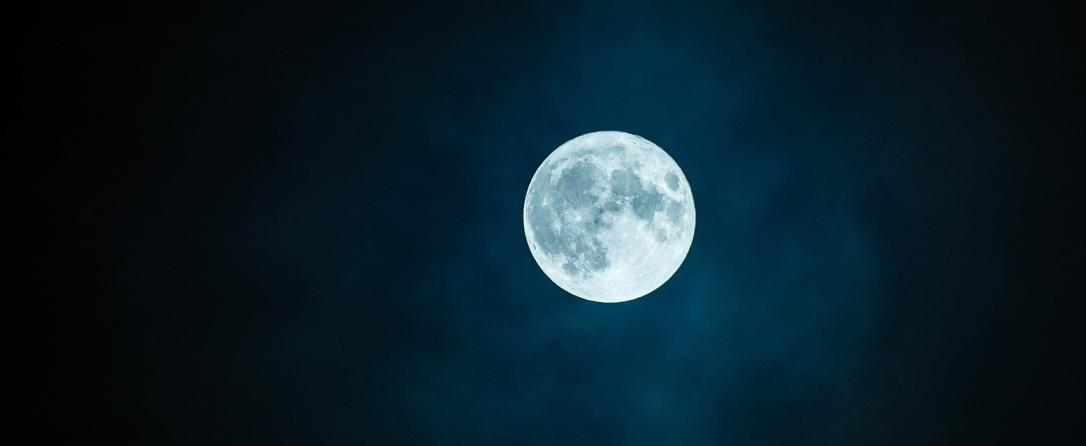 moon-1859616_1920-e1493079342816.jpg