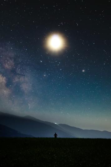 night-913046_19201